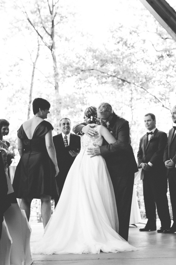 Danielle+Nathan-Ceremony-77